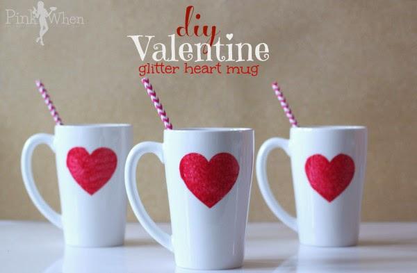 http://www.pinkwhen.com/diy-valentine-glitter-heart-mug