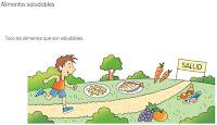 http://www.ceiploreto.es/sugerencias/cp.juan.de.la.cosa/Actividades%20PDI%20Cono/01/03/05/010305.swf