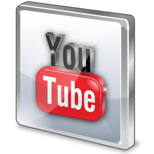you tube analysis