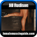 Jill Rudison Physique Competitor Thumbnail Image 1