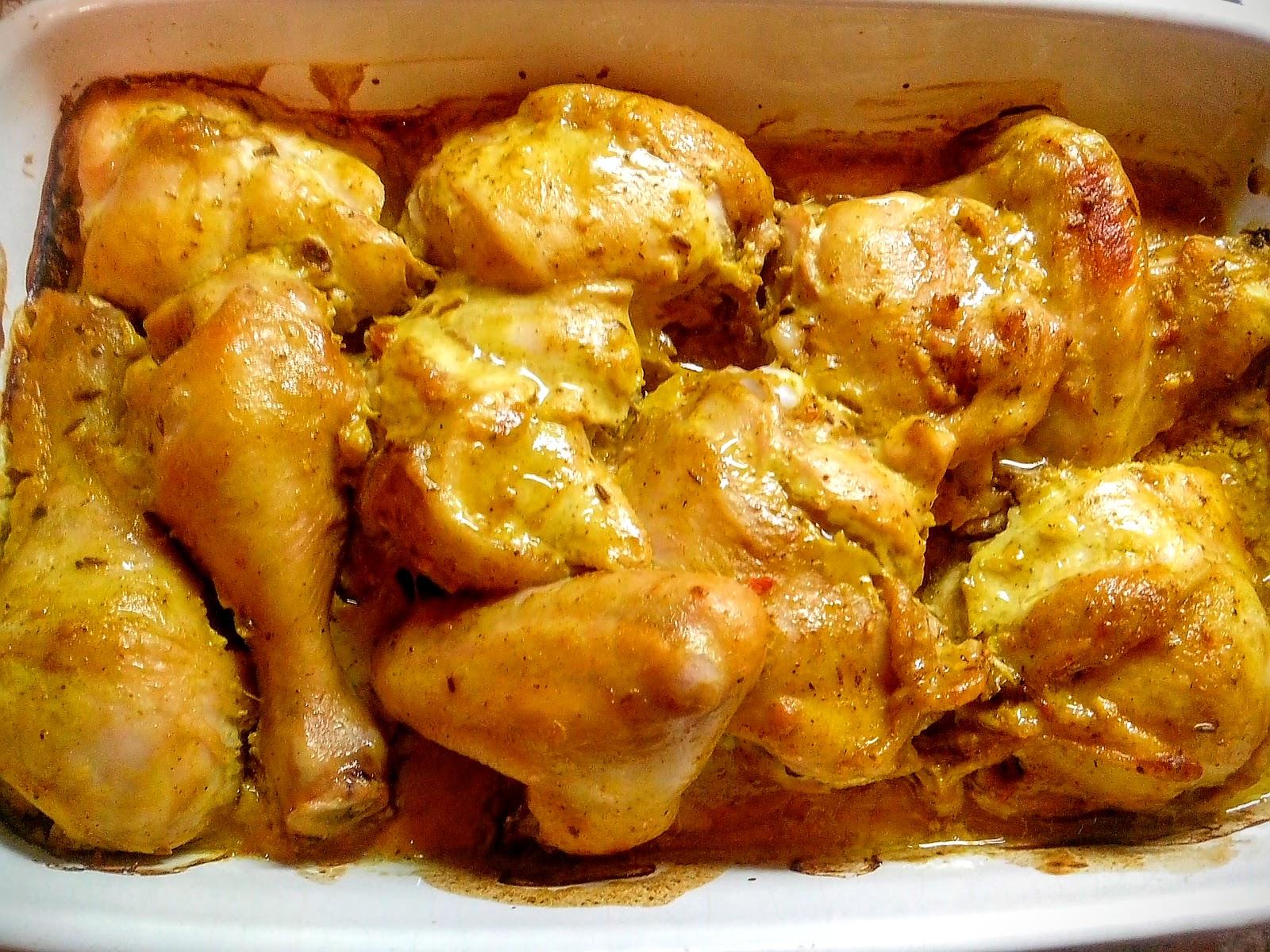 Курица кусочками в аэрогриле рецепты пошагово