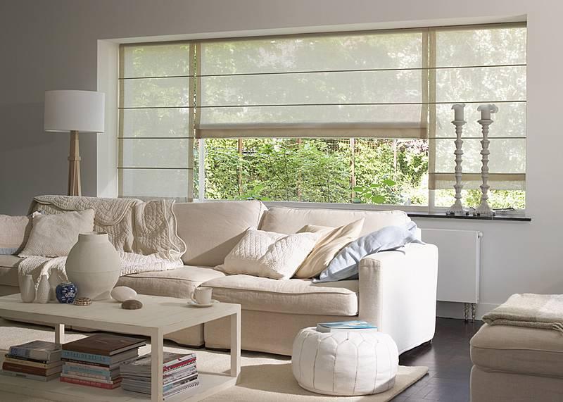a co w rodku okna. Black Bedroom Furniture Sets. Home Design Ideas