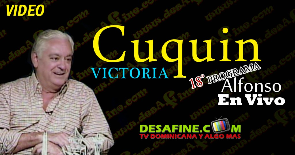 http://www.desafine.com/2014/06/cuquin-victoria-en-alfonso-en-vivo.html