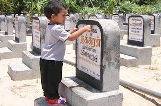 Kannukkulle Vaithu | Maaveerar Paadal