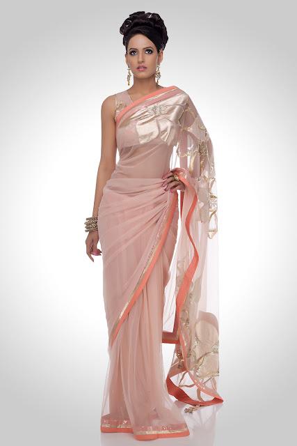 Models Saree Photos+Saree Pictures