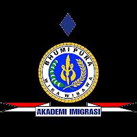Sekolah Kedinasan : Kumpulan Logo lengkap Sekolah kedinasan 2013
