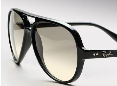 ray ban aviator sunglasses malaysia  aviator cat 5000 (rb 4125)