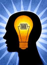 Cara Melatih Otak Kanan