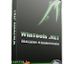 WinTools.NET Professional / Premium v14.0.1 Multilanguage (Spanish) Make