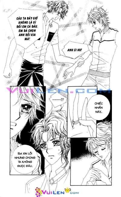 Chạm Mặt Thần Tượng chap 11 - Trang 130