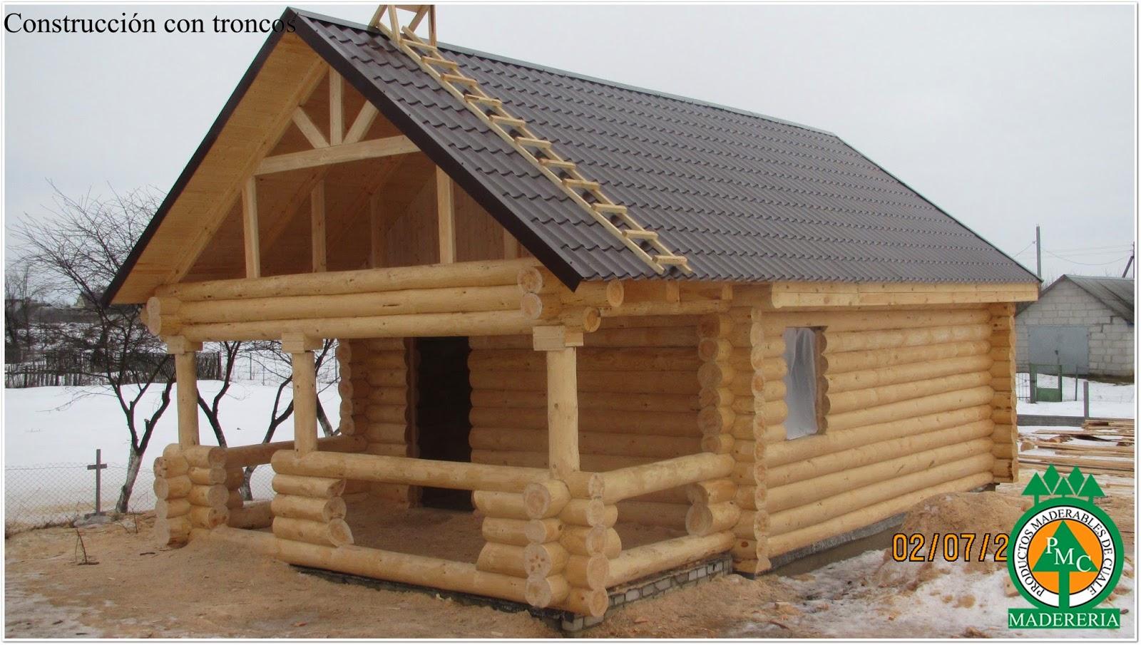 maderas-troncos-puerto-vallarta