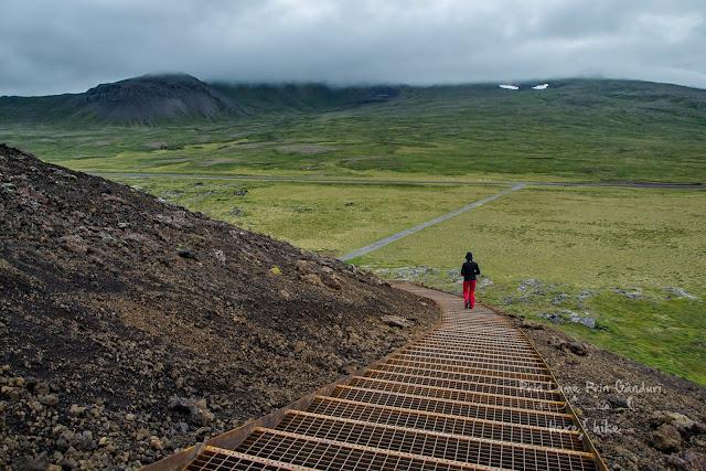 honeymoon-iceland-kirkjufell-snefellsjokull-best-of-photography-volcano-10