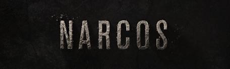 NARCOS - 3° STAGIONE