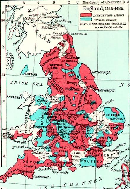 HISTORICAL MAPS England Historic Map England - Historic maps england
