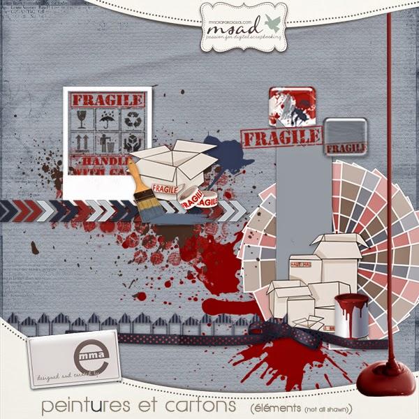 https://www.myscrapartdigital.com/shop/emma-c-24_72/peintures-et-cartons-p-5599.html