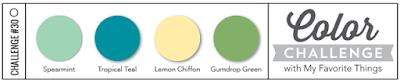 http://www.cardchallenges.com/2015/09/mft-color-challenge-30.html