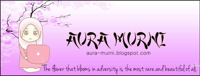 Aura Murni