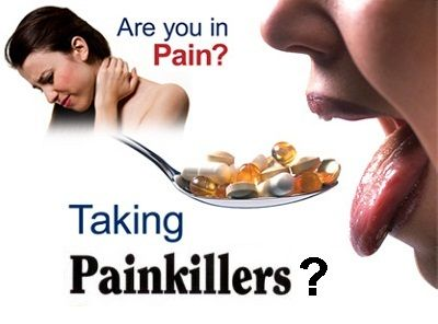 a research on the effects of pain killers Drug abuse of painkillers can cause harmful effects on the brain and body of the person using the substance painkillers can refer to a number of both over-the-counter (otc), prescription and illicit drugs, but more often than not related to narcotic painkillers like percocet, oxycontin and heroin.
