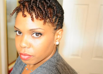 natural sew in hairstyles : PROFESSIONAL NATURAL HAIRSTYLES - nappilynigeriangirl