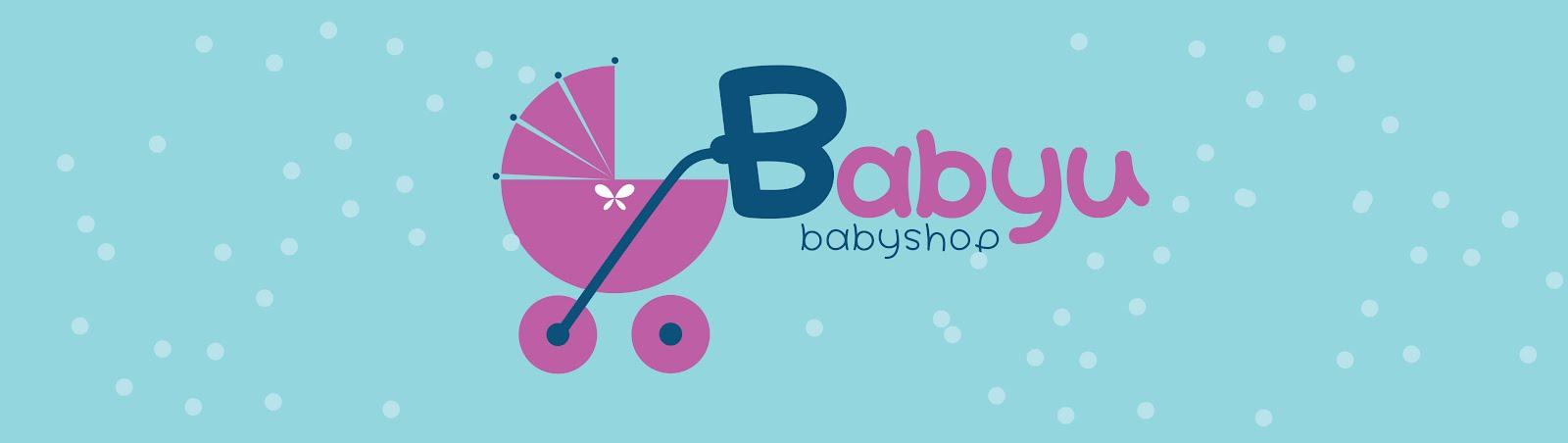 babyubabyshop