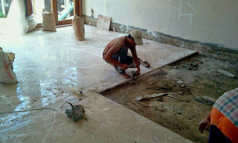 jenis dan harga granit: Jenis dan harga granit jasa kitchen set jenis granit untuk