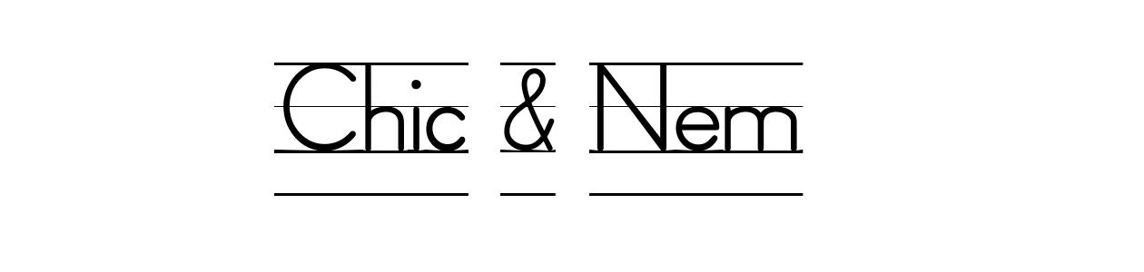 Chic & Nem