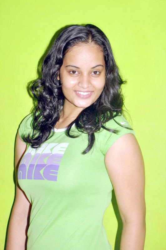 Hot Actress Suja Cute Hot Photoshoot Stills glamour images