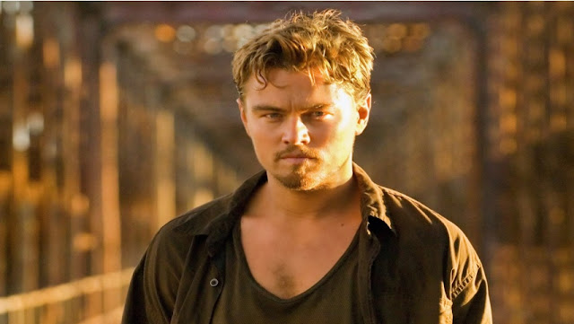 Leonardo+DiCaprio Top 10 Highest Paid Hollywood Actors   2012
