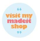 MADEIT.COM.AU