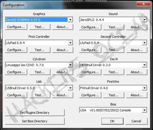 Direct3d 10 plugin pcsx2 download mac
