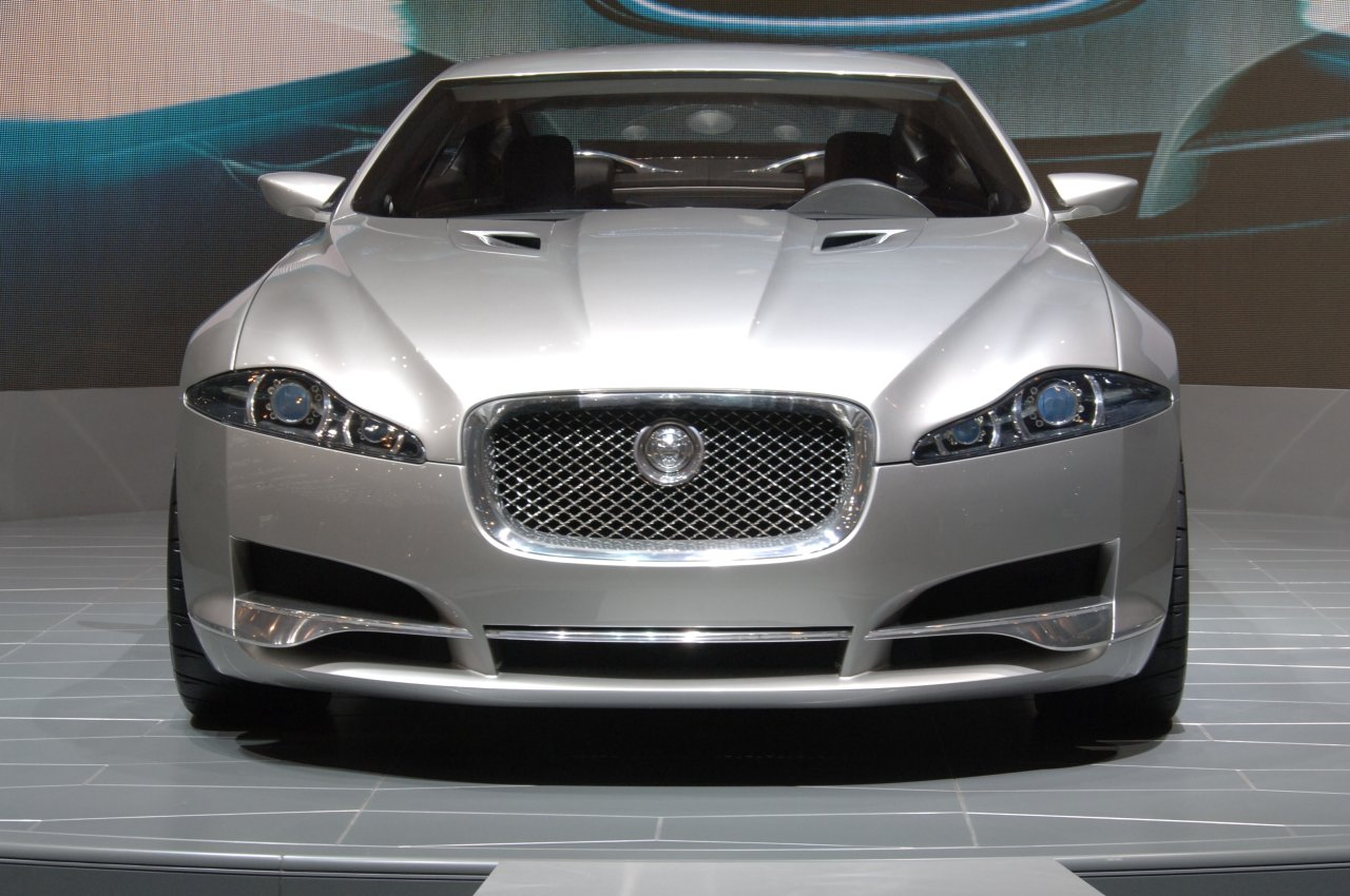 2012 jaguar xf fresh cars. Black Bedroom Furniture Sets. Home Design Ideas