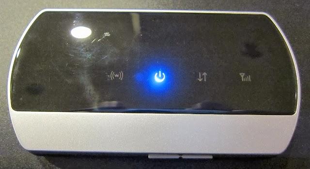 「RS-CV0C」のバッテリー