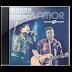 BAIXAR CD André e Felipe - Paz & Amor (2013)