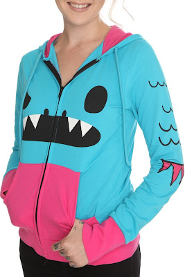 Creative Hoodies and Unusual Hoodie Designs (15) 14