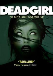 Phim Dục Xác - The Deadgirl [Vietssub] Online
