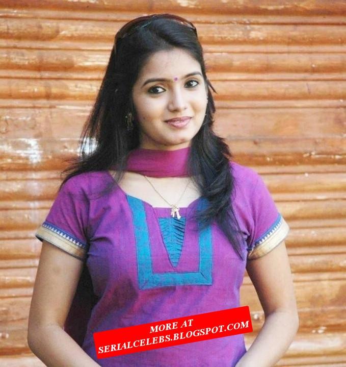 sun tv Nadhaswaram serial malar   Srithika  latest photosNadhaswaram Malar