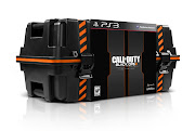 Call of Duty: Black Ops 2EARLY RELEASE CONFIRMED! ONLY at www.