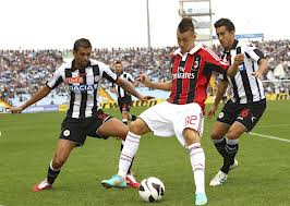 milan-udinese-serie-a