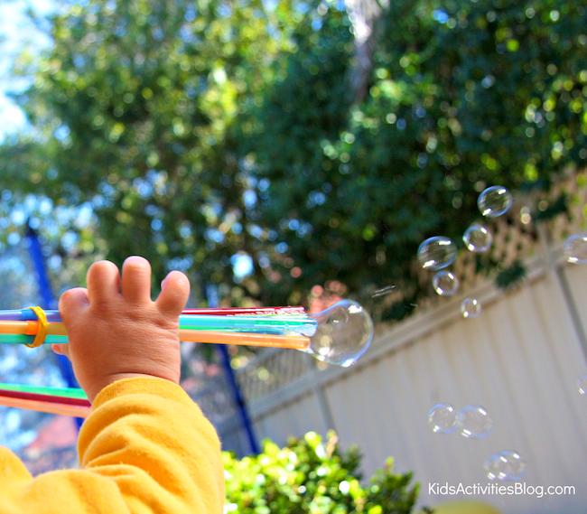 burbujas,burbujas de jabón, bubble. bubbles, bubbleshooter, lanza burbujas. burbujas shoot, pomperos, manualidades fáciles, manualidades para niños, manualidades de verano, summer crafts