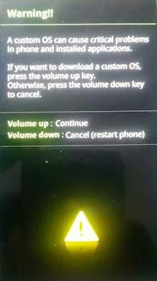 note 10.1 sm-p600 download mode