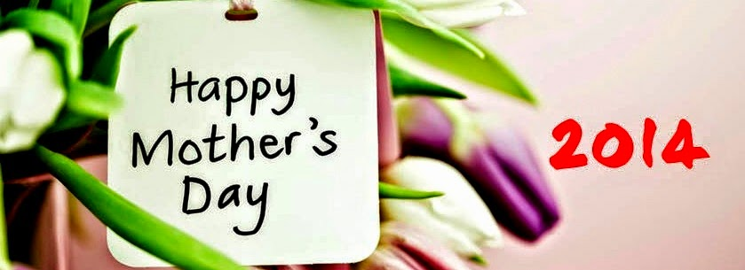 happy-mothers-day-facebook-cover-pics