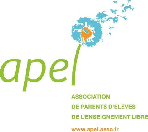 http://4.bp.blogspot.com/-Q8tMDfeBI6U/UdwtfhPA-II/AAAAAAAAA7o/CY7XinuDgxU/s1600/Logo+APEL.jpg