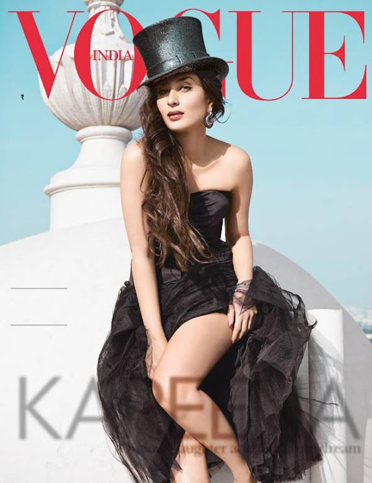 kareena kapoor | shoot for vogue india unseen pics