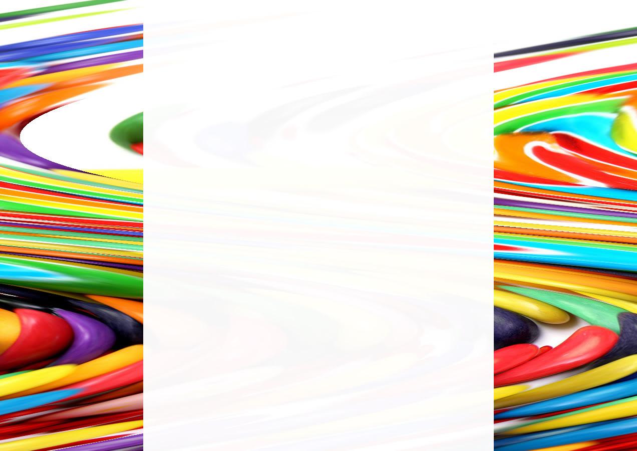 Fondo Para Blog Abstracto Colores