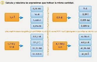 http://www.juntadeandalucia.es/averroes/centros-tic/41009470/helvia/aula/archivos/repositorio/0/193/html/recursos/la/U12/pages/recursos/143304_P168/es_carcasa.html