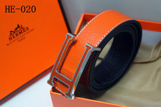cool Hermes Belt 2013
