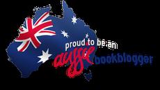 Aussie Blogger