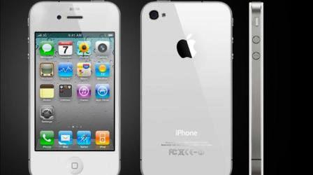 iPhone 4S Cheap Cost Level