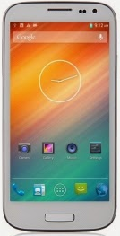 UBTEL U8 Octa-core Android