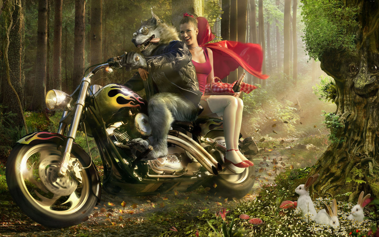 http://4.bp.blogspot.com/-Q8wpAGvysa4/TV8mSLX1leI/AAAAAAAAACY/RDXX0M4SnWo/s1600/Funny_wallpapers_The_Little_Red_Riding_Hood_and_wolf_009200_.jpg